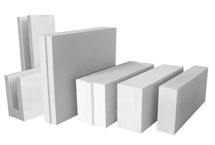 Услуги демонтаж бетона цены на керамзитобетон в белгороде